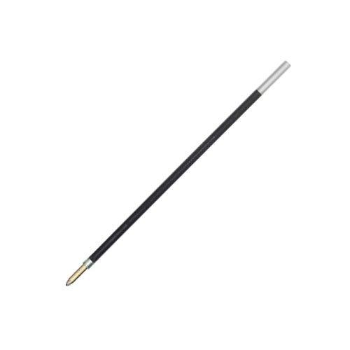 【BIC/ビック】2色・4色ボールペン用リフィル/ファッションインキ(ターコイズ)