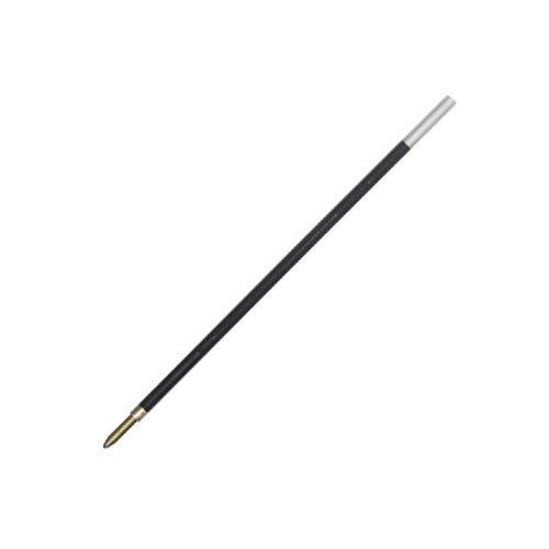 【BIC/ビック】2色・4色ボールペン用リフィル/ファッションインキ(グリーン)