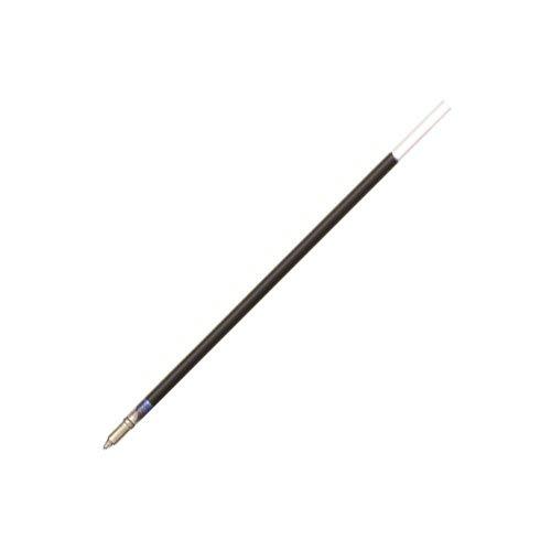【BIC/ビック】2色・3色・4色ボールペン用リフィル(0.7mm/青)