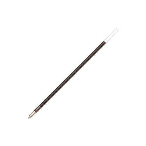 【BIC/ビック】2色・3色・4色ボールペン用リフィル(1.0mm/黒)