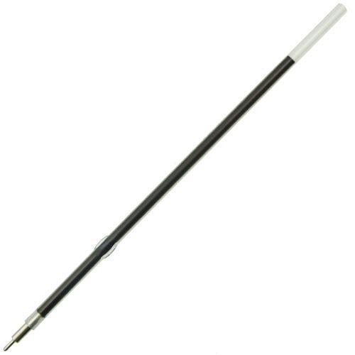 【OHTO/オート】油性ソフトインクリフィル175NP (0.5mm/黒)