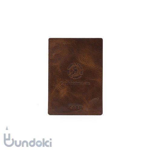 【Thinking Power Notebook】デイ・クリップ・ジョッター