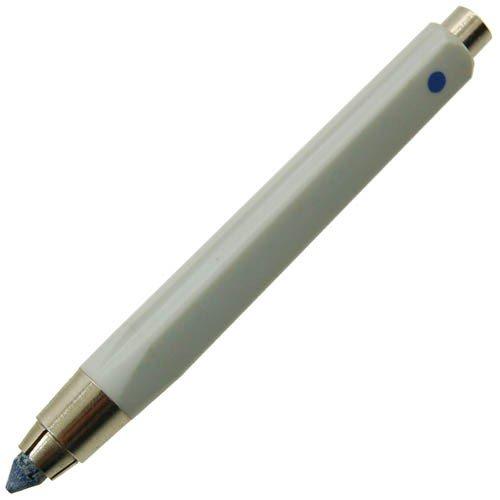 【KOH-I-NOOR/コヒノール】三角軸ショートタイプ5.6ミリ芯ホルダー