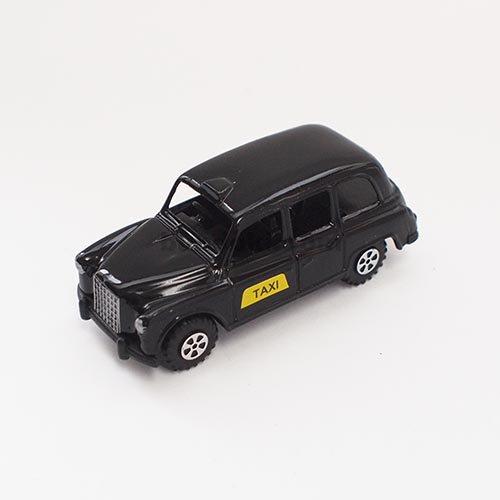 【現代百貨】ペンシルシャープナー・ロンドンタクシー/171A
