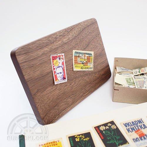 【hacoa/ハコア】Pinup Board/ピンナップボード