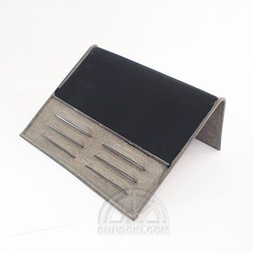 【SPICE/スパイス】Tools Tin Board Gare L