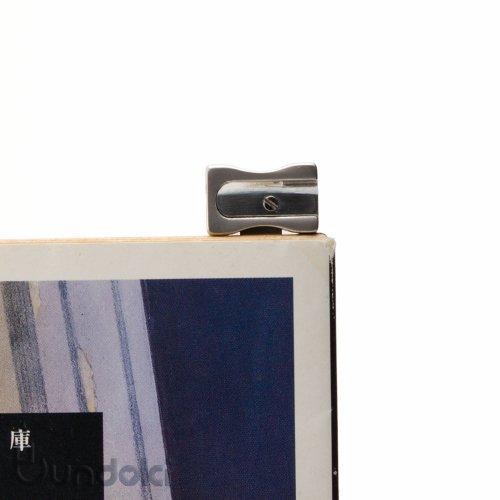 【HIGHTIDE/ハイタイド】ブックマーカー/シャープナー・GB148-B