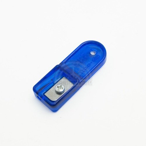 【KUM/クム】  2ミリ芯用シャープナー KUM233 ICE
