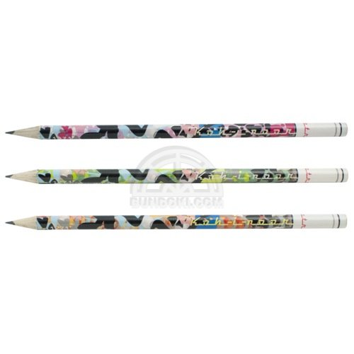 【KOH-I-NOOR/コヒノール】GRAPHITE PENCIL 1271 HAWAI