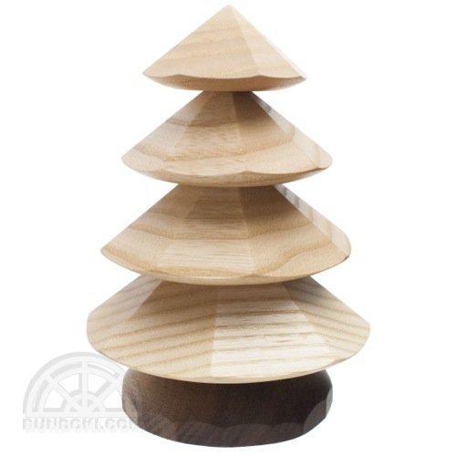 【kochi/東風】ミニツリー/mini tree L (大)