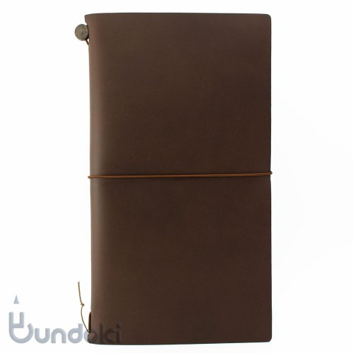 ��MIDORI/�ߥɥ��TRAVELER'S notebook/�ȥ�٥顼���Ρ���