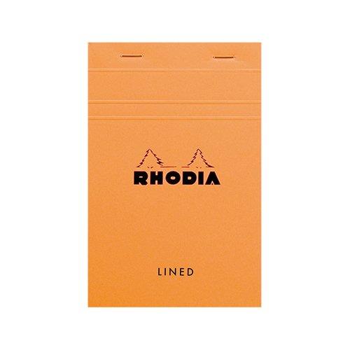【Rhodia/ロディア】ロディア横罫/No14