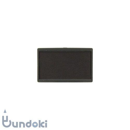 【COLOP/コロップ】デートスタンプ用交換インクパッド