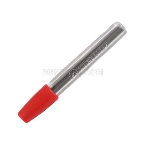 【STABILO/スタビロ】イージーエルゴシャープペンシル替え芯 1.4mm