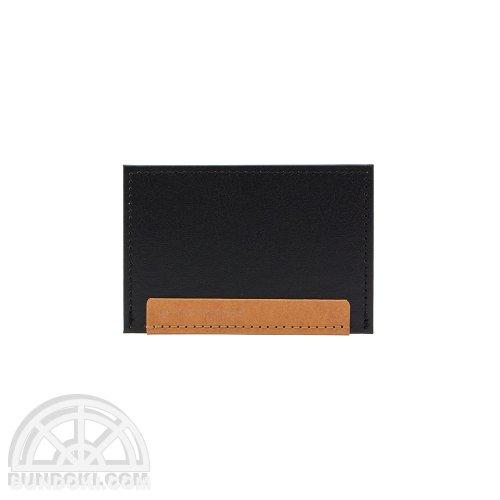 【TOTONOE/トトノエ】Carry Board/キャリーボード・カード(ブラック)