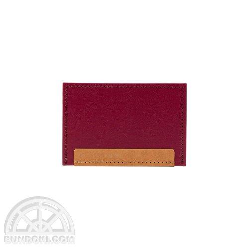 【TOTONOE/トトノエ】Carry Board/キャリーボード・カード(レッド)