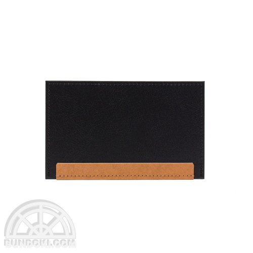 【TOTONOE/トトノエ】Carry Board/キャリーボード・5×3(ブラック)