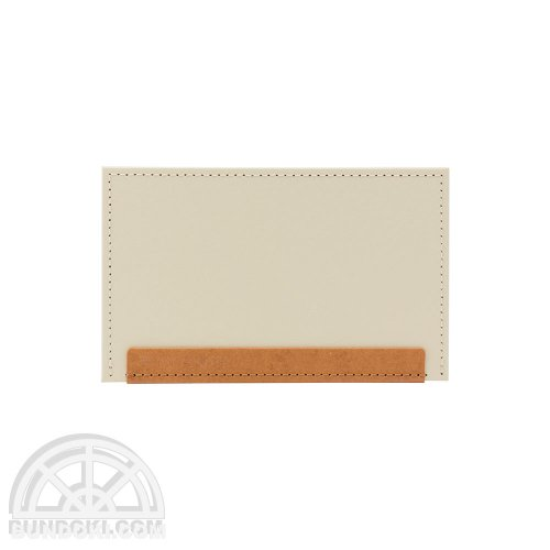 【TOTONOE/トトノエ】Carry Board/キャリーボード・5×3(クリーム)