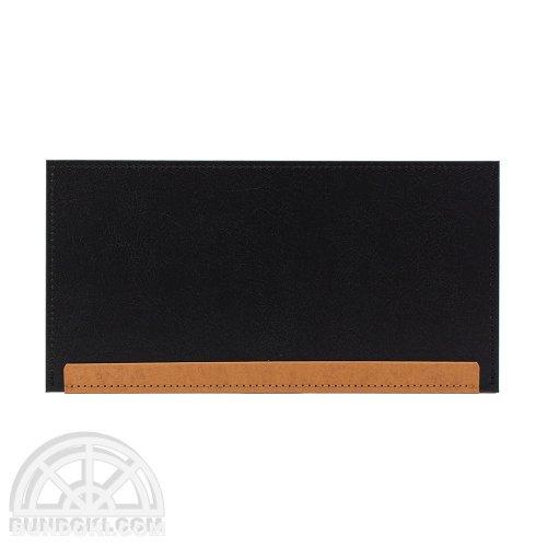 【TOTONOE/トトノエ】Carry Board/キャリーボード・チケット(ブラック)