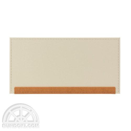 【TOTONOE/トトノエ】Carry Board/キャリーボード・チケット(クリーム)