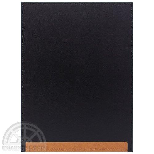 【TOTONOE/トトノエ】Carry Board/キャリーボード・A4(ブラック)