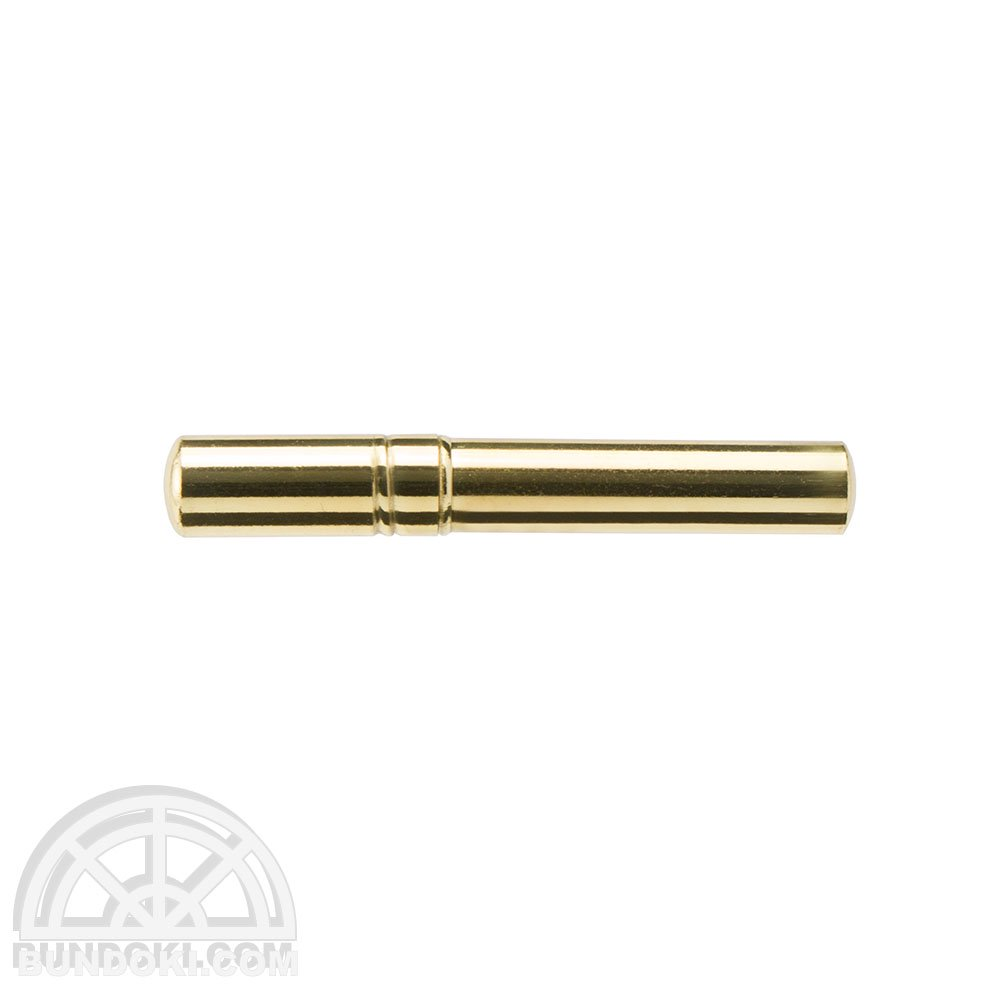 【OHTO/オート】シャープナー(2mm芯削り器)