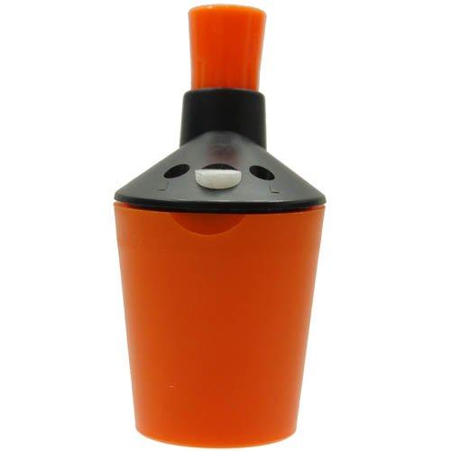 【ROTRING/ロットリング】芯ホルダー用芯研器(2mm芯用)