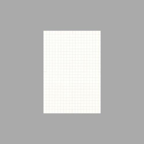 【UNITED BEES/ユナイテッドビーズ】プライムインデックスカード(コンパクトA6/方眼)