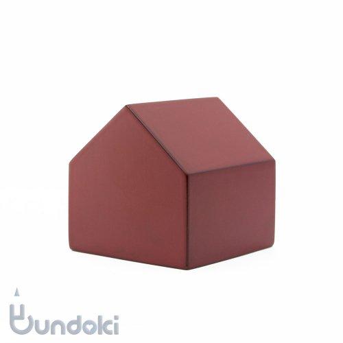 【Holz/ホルツ】H40 URUWASHI (朱)
