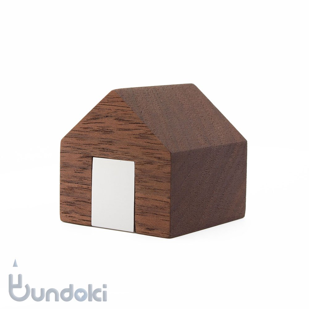 ��Holz/�ۥ�ġ�H40 TATEGU (���������...