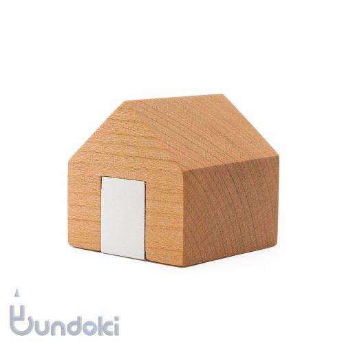 【Holz/ホルツ】H40 TATEGU (山桜)