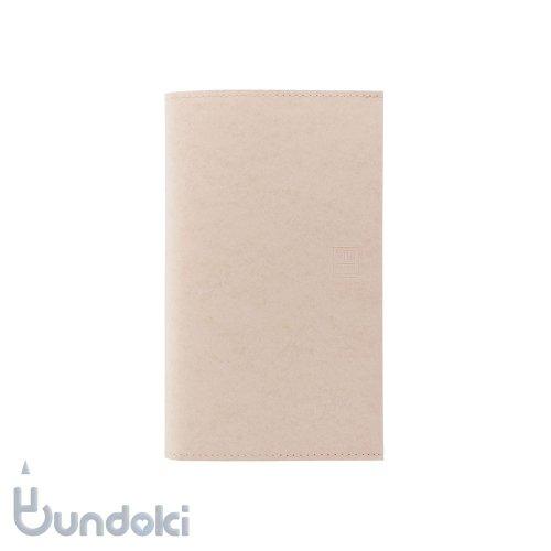 【MIDORI/ミドリ】MDノートカバー・紙 (新書サイズ用)
