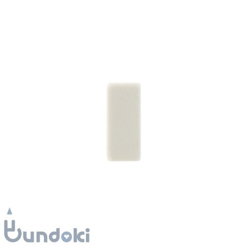 【PALOMINO】BLACKWING 替え消しゴム (白)