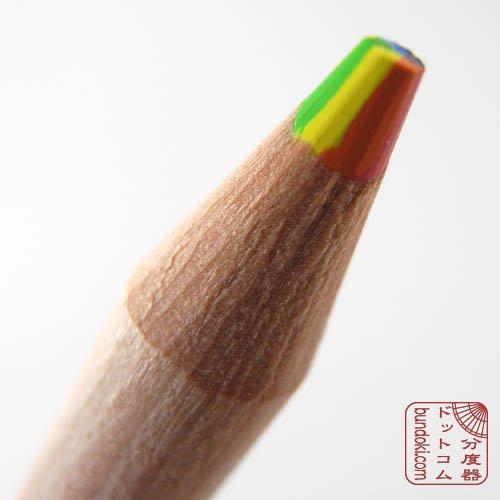 ��Eye Ball pencil/�����ܡ����ɮ��N/W 7 in 1 (�����ı�ɮ)