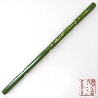 【アイボール鉛筆】JANOME 555/ジャノメ555鉛筆