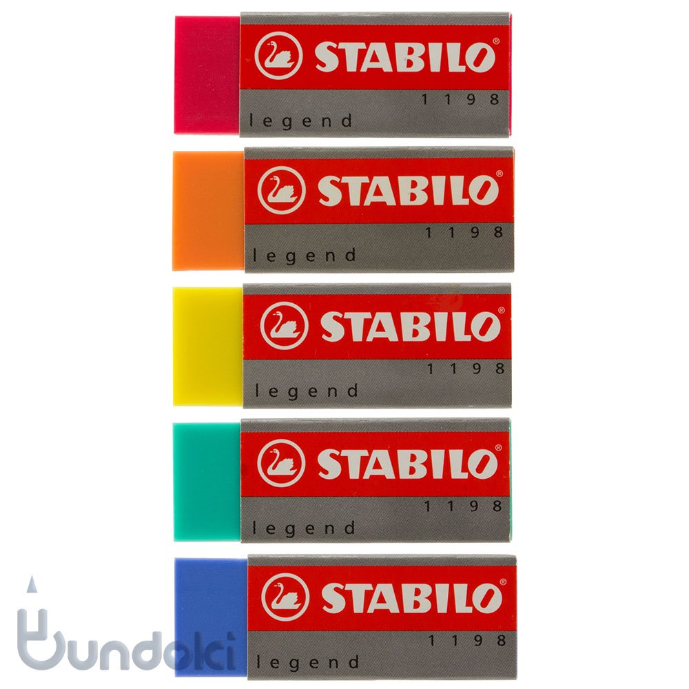 ��STABILO/�����ӥ�� Legend �ä�����