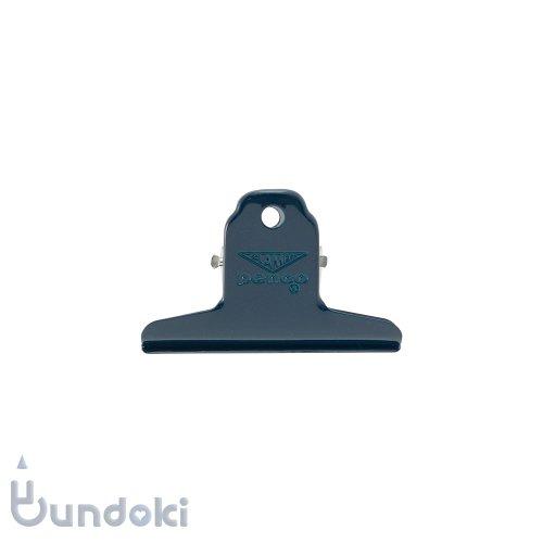 【HIGHTIDE/ハイタイド】penco クランピークリップ・カラー S (ネイビー)