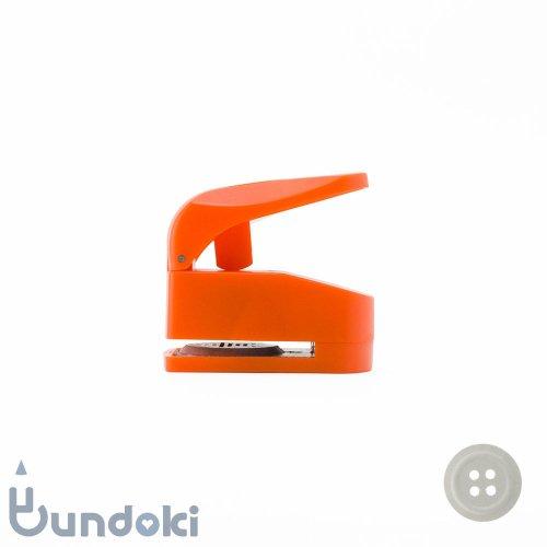 【DECOP/デコップ】 エンボスパンチ (ボタン/19mm)