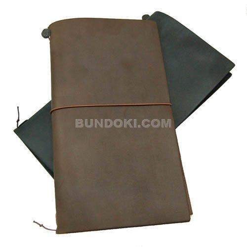 �yMIDORI/�~�h���zTRAVELER'S notebook/�g���x���[�Y�m�[�g 2010�T�ԃ_�C�A���[