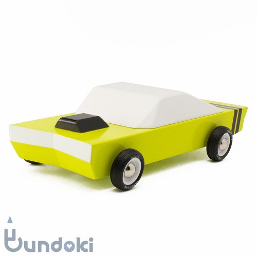 【Candylab Toys/キャンディーラボトイ】Stinger