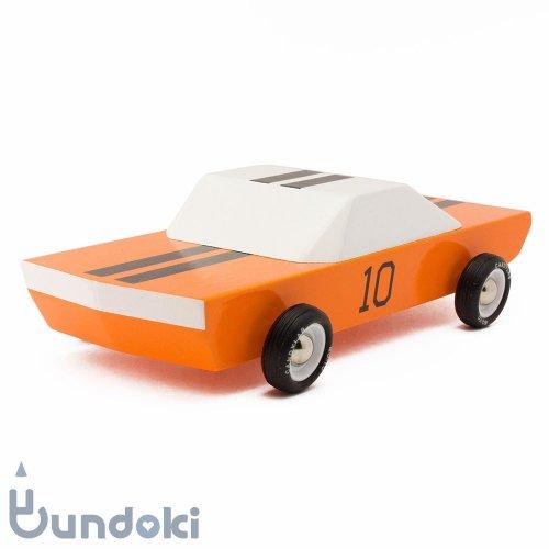 【Candylab Toys/キャンディーラボトイ】GT-10
