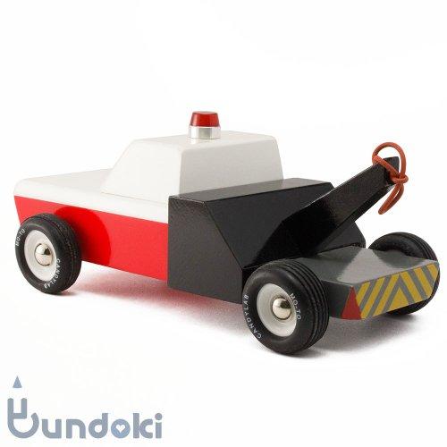 【Candylab Toys/キャンディーラボトイ】Towie