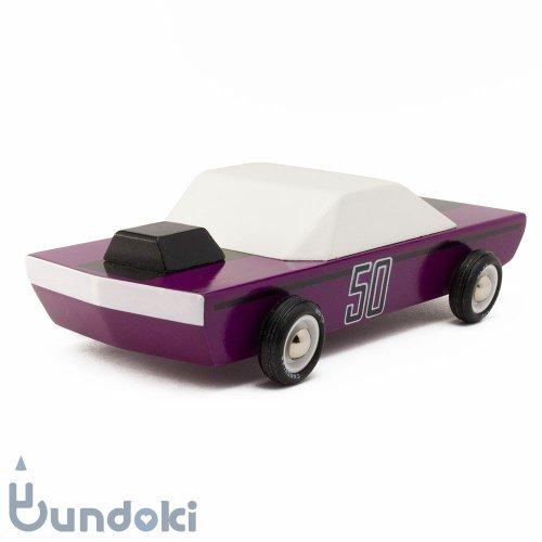 【Candylab Toys/キャンディーラボトイ】Plum 50