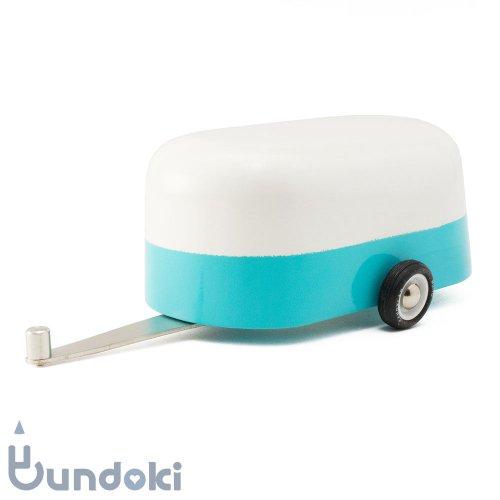 【Candylab Toys/キャンディーラボトイ】Camper