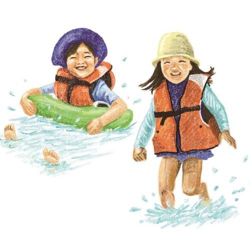 沖縄カカオプロジェクト・特定寄付