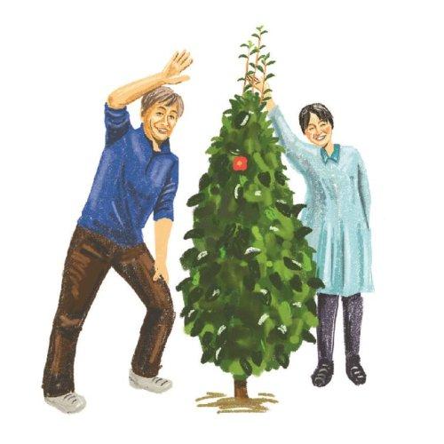 東日本大震災・支援金(終了)