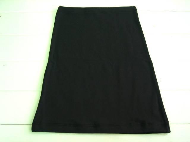 腹巻・妊婦帯 ペペリナ オープ(Pepelina opu) pepelina opu(ペペリナ オープ) トゥルーソフト ブラック