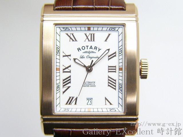 buy popular 9aa47 ff1b0 ロータリー バーゼルワールド リミテッドエディション - ギャラリーEX時計館