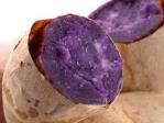 種子島紫芋 5kg