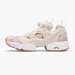<img class='new_mark_img1' src='//img.shop-pro.jp/img/new/icons21.gif' style='border:none;display:inline;margin:0px;padding:0px;width:auto;' />REEBOK スニーカー INSTAPUMP FURY OFF TG サンドトラップ